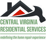 Central Virginia Residential Services